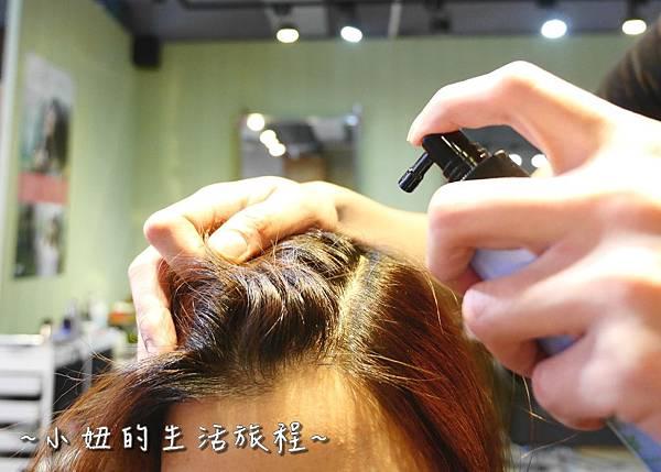三重美髮 三和夜市美髮 雅澤沙龍 AVISP1220088.jpg