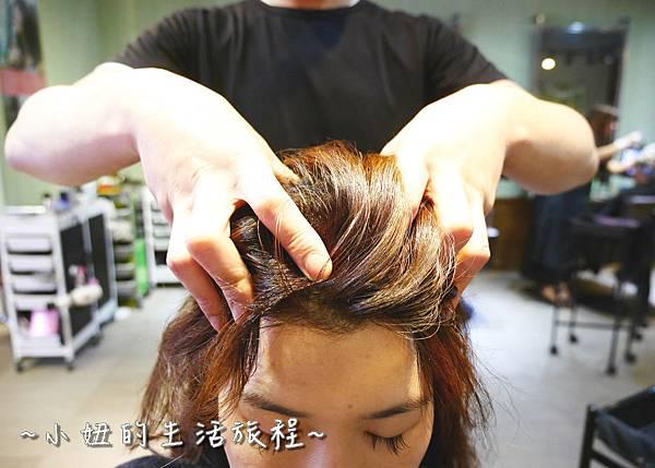 三重美髮 三和夜市美髮 雅澤沙龍 AVISP1220092.jpg