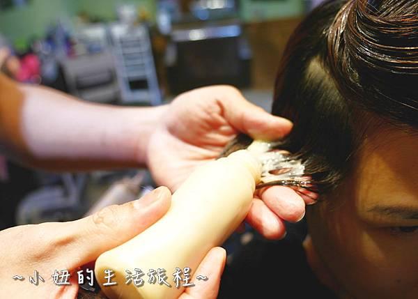 三重美髮 三和夜市美髮 雅澤沙龍 AVISP1220100.jpg