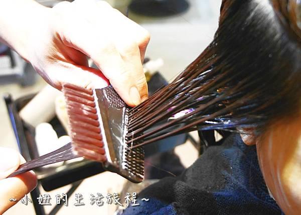三重美髮 三和夜市美髮 雅澤沙龍 AVISP1220102.jpg