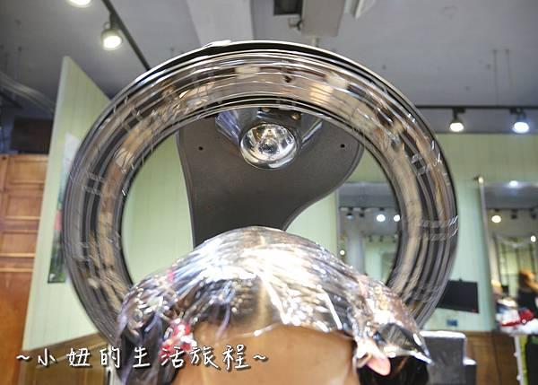 三重美髮 三和夜市美髮 雅澤沙龍 AVISP1220105.jpg