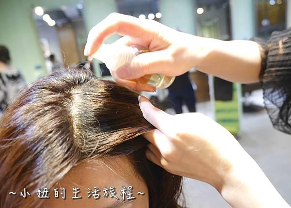 三重美髮 三和夜市美髮 雅澤沙龍 AVISP1220113.jpg
