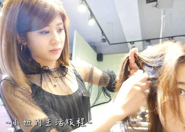三重美髮 三和夜市美髮 雅澤沙龍 AVISP1220117.jpg