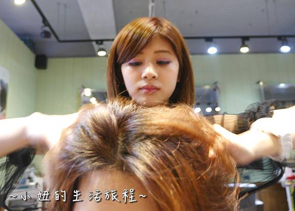 三重美髮 三和夜市美髮 雅澤沙龍 AVISP1220120.jpg