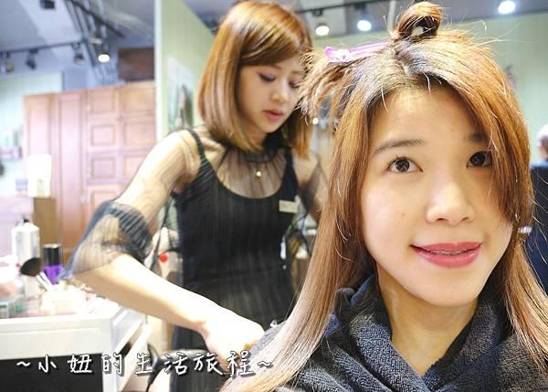 三重美髮 三和夜市美髮 雅澤沙龍 AVISP1220126.jpg