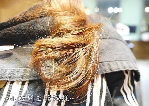 三重美髮 三和夜市美髮 雅澤沙龍 AVISP1220130.jpg