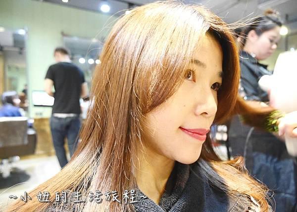 三重美髮 三和夜市美髮 雅澤沙龍 AVISP1220135.jpg