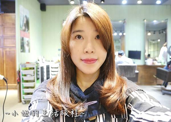 三重美髮 三和夜市美髮 雅澤沙龍 AVISP1220143.jpg