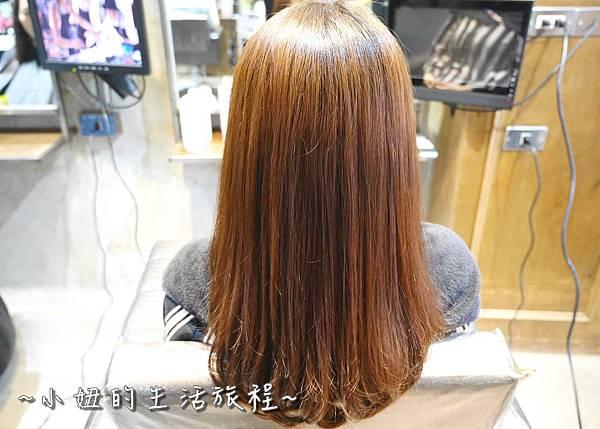 三重美髮 三和夜市美髮 雅澤沙龍 AVISP1220144.jpg