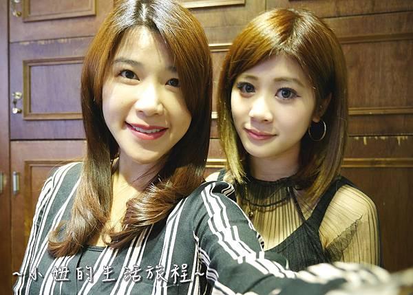 三重美髮 三和夜市美髮 雅澤沙龍 AVISP1220146.jpg