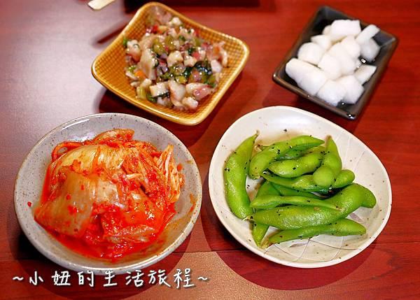 古記雞 二店 東區居酒屋 台北居酒屋P1220232.jpg