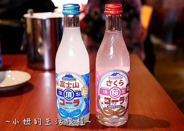 古記雞 二店 東區居酒屋 台北居酒屋P1220247.jpg