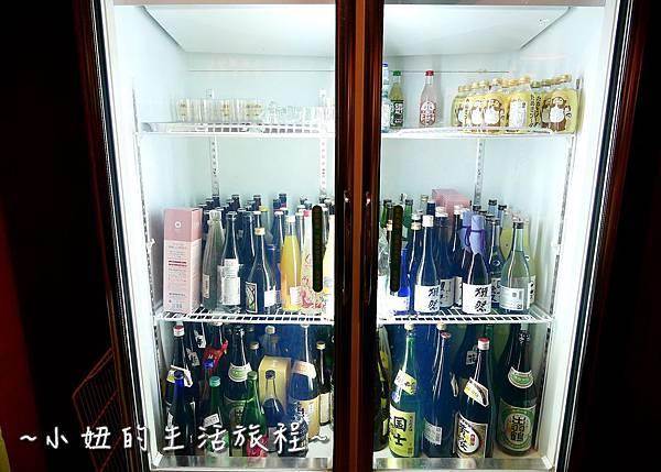 古記雞 二店 東區居酒屋 台北居酒屋P1220270.jpg
