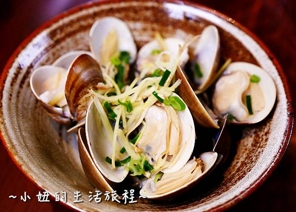 古記雞 二店 東區居酒屋 台北居酒屋P1220279.jpg