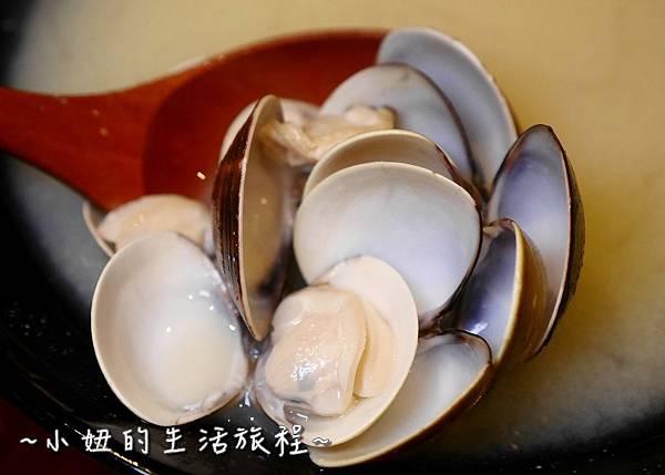 古記雞 二店 東區居酒屋 台北居酒屋P1220288.jpg