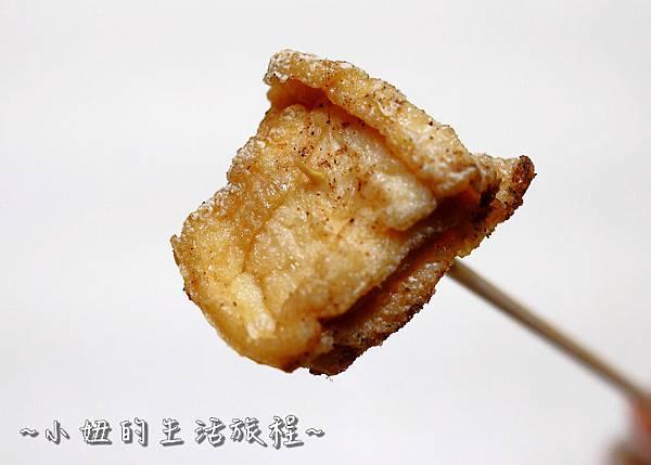 三重鹹酥雞 噴汁炸雞P1220323.jpg