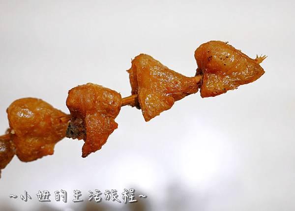 三重鹹酥雞 噴汁炸雞P1220327.jpg