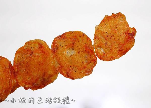 三重鹹酥雞 噴汁炸雞P1220328.jpg