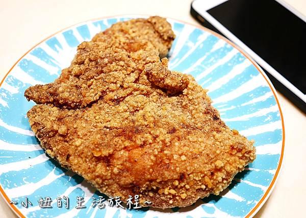 三重鹹酥雞 噴汁炸雞P1220331.jpg