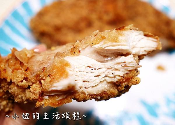 三重鹹酥雞 噴汁炸雞P1220340.jpg