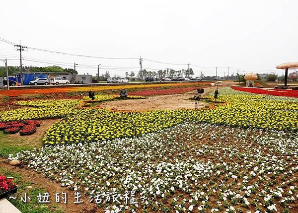 2017桃園農業博覽會P1220658.jpg