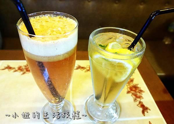 蘆洲美食 Grasso胖肚子 菜單P1220828.jpg