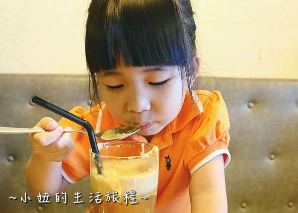 蘆洲美食 Grasso胖肚子 菜單P1220831.jpg
