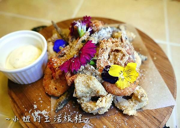 蘆洲美食 Grasso胖肚子 菜單P1220834.jpg