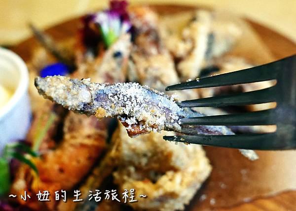 蘆洲美食 Grasso胖肚子 菜單P1220842.jpg