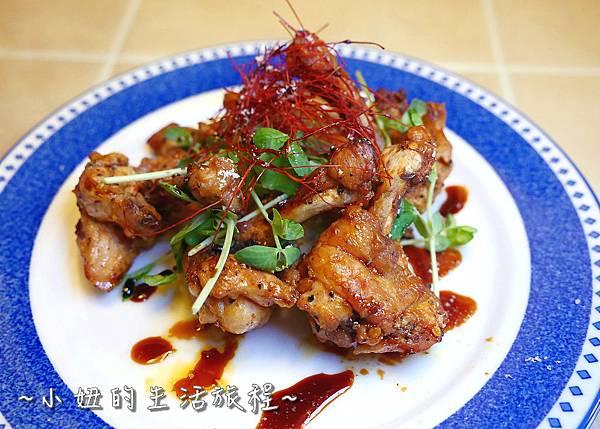 蘆洲美食 Grasso胖肚子 菜單P1220848.jpg