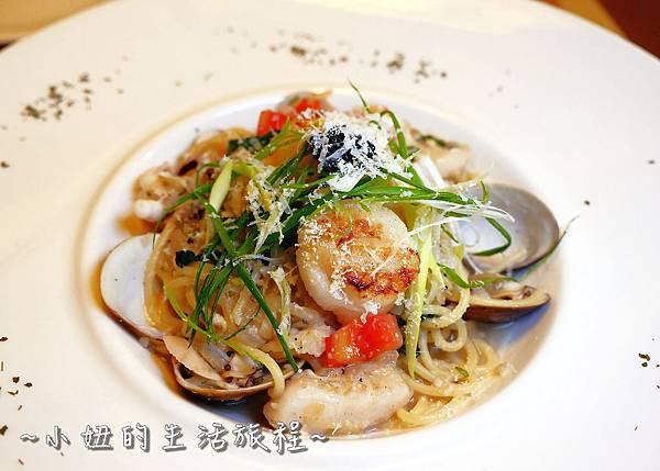蘆洲美食 Grasso胖肚子 菜單P1220855.jpg