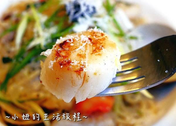 蘆洲美食 Grasso胖肚子 菜單P1220857.jpg