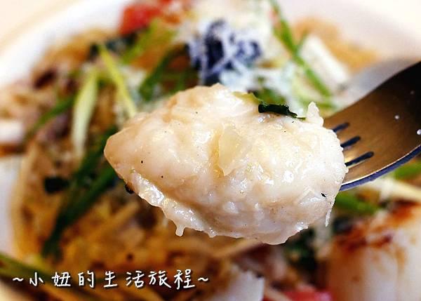 蘆洲美食 Grasso胖肚子 菜單P1220859.jpg
