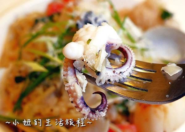 蘆洲美食 Grasso胖肚子 菜單P1220861.jpg