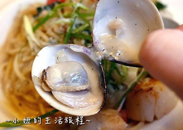 蘆洲美食 Grasso胖肚子 菜單P1220862.jpg