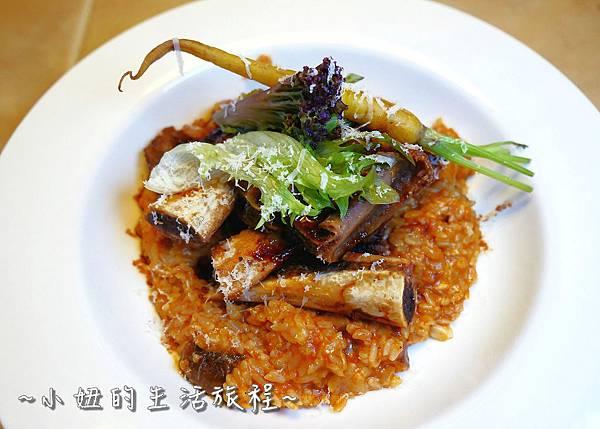 蘆洲美食 Grasso胖肚子 菜單P1220869.jpg