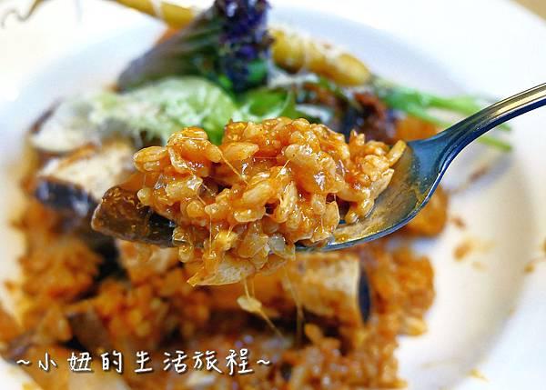 蘆洲美食 Grasso胖肚子 菜單P1220871.jpg