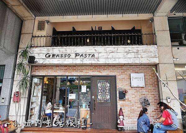 蘆洲美食 Grasso胖肚子P1220804.jpg