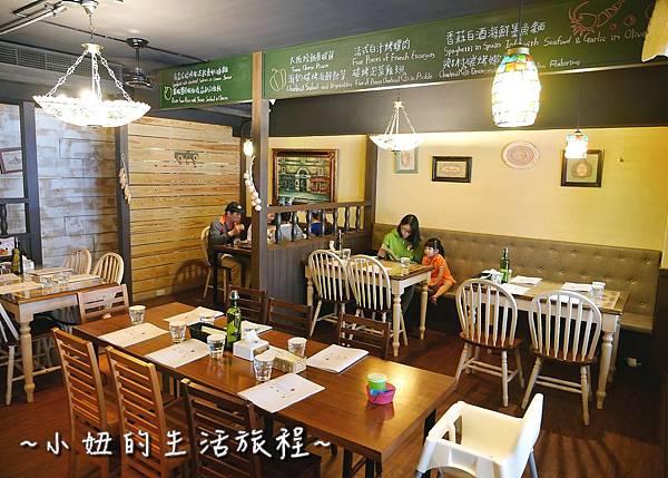 蘆洲美食 Grasso胖肚子P1220805.jpg