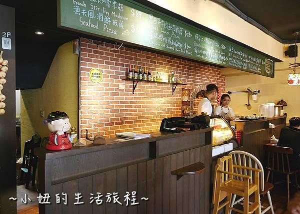 蘆洲美食 Grasso胖肚子P1220811.jpg