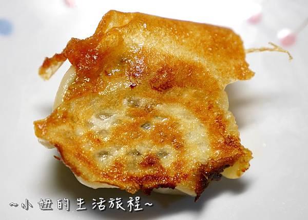 咾手水餃 宅配水餃P1220927.jpg