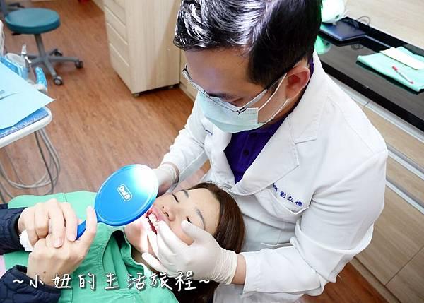 當代牙醫P1220502.jpg