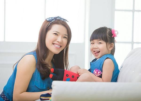 點點團拍 點點親子攝影  寫真 全家福IMG_5401.jpg