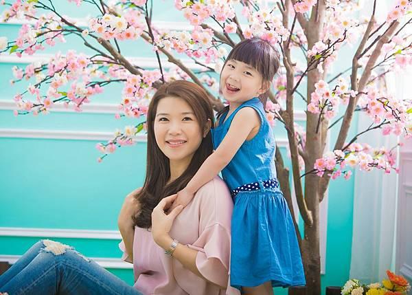 點點團拍 點點親子攝影  寫真 全家福IMG_5493.jpg