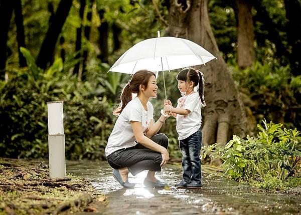 點點團拍 點點親子攝影  寫真 全家福IMG_5518.jpg