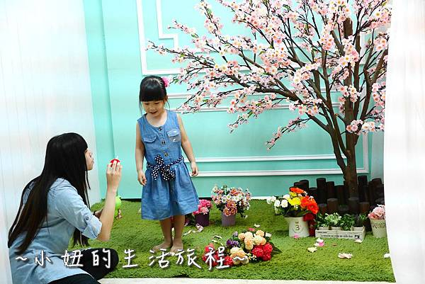 台北親子照 全家福 點點團拍P1230029