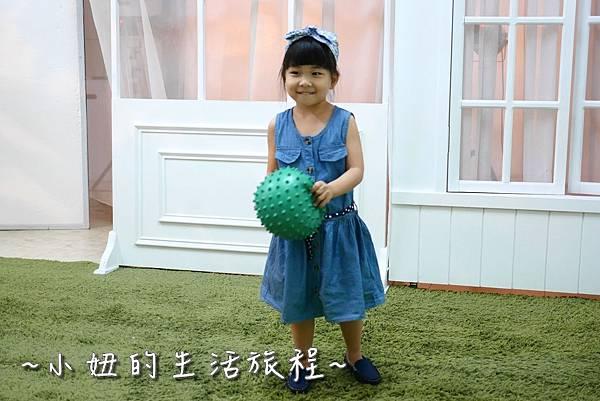台北親子照 全家福 點點團拍P1230024