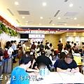 了凡香港油雞飯麵 台灣 台北 了凡台北P1230137.jpg