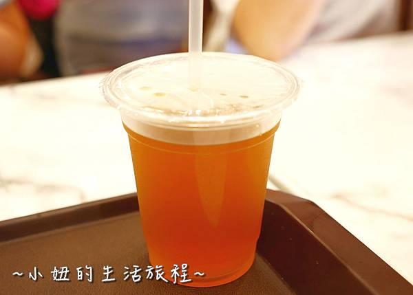 了凡香港油雞飯麵 台灣 台北 了凡台北P1230157.jpg