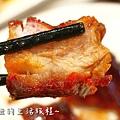 了凡香港油雞飯麵 台灣 台北 了凡台北P1230177.jpg